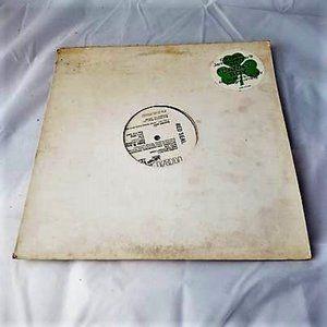 James Gateway Danny Boy Vinyl Record LP